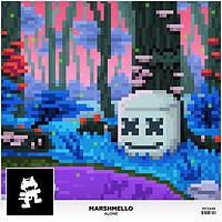 Marshmello - Alone [Monstercat Official Music Video] - YouTube-1 (3).mp3