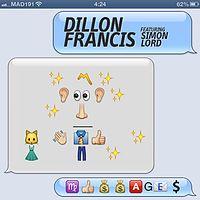dillon_francis_messages_feat_simon_lord_(vmusice.net).mp3