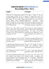 M03V16 - My Lord Bag of Rice - Part 4.pdf