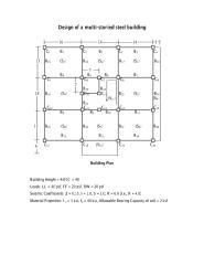 Design of Steel Building - Dr.Iftekhar Anam.pdf