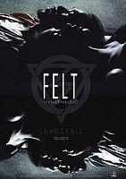 ความรู้สึกของวันนี้ (felt) - lomosonic.mp3