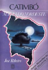 Catimbo Magia Do Nordeste.pdf