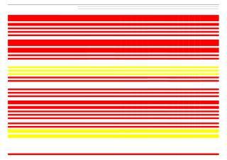 Planilha de Controle de Acesso-REV3.xls