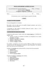 Ficha_009_Ruido-3.doc