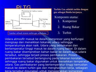 PLT Gas.ppt