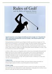 1REGULAMENTO GOLF.pdf