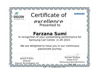 certificate of excellence (3).pptx