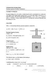 BC-EXG1.pdf