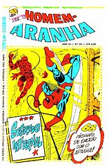 Homem Aranha - Bloch # 28.cbr