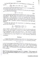 problems all.pdf