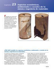 Tema23-Callister.pdf
