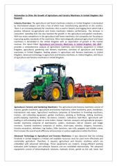 Agricultural and Forestry Machinery in United Kingdom.pdf