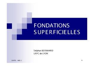 FONDATIONS SUPERFICIELLES.ppt.pdf