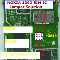 NOKIA 1202 SIM IC JUMPER.png