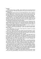 03 Death of the Dragon.pdf