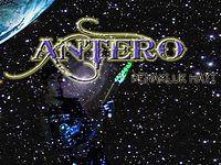 Antero Band - Kehilanganmu.mp3