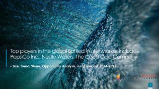 Bottled Water Market-converted.pdf
