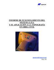 Informe_GPS_Obra Civil.pdf