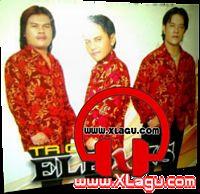 Trio Elexis - Anggur Merah - www.xlagu.com.mp3