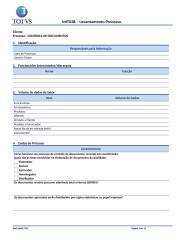 MIT038 - Levantamento Processo - Quality.docx