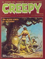 Creepy 27 [por fot][CRG].cbr