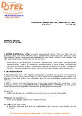 Carta DDTEL.doc