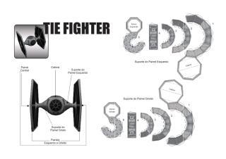 TieFighterDistro.pdf