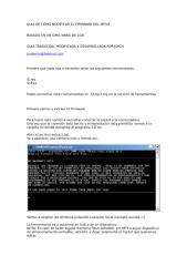 GUIA_DE_C_MO_MODIFICAR_EL_FIRMWARE_DEL_MP3.doc