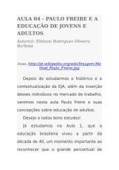 AULA 04.doc