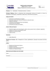 07 - EP - Planejamento e Controle de Produção.doc