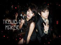 JS HyunA Trouble Maker.mp3