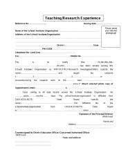 teaching_experience_certificateformat.pdf