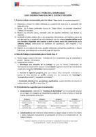 MODULO_1_GUIA_ESTUDIO_TEORIA_DE_LA_COMPLEJIDAD.pdf
