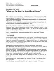 05_Love_Meditation_Hand_in_Hand_(The_Meditation).pdf