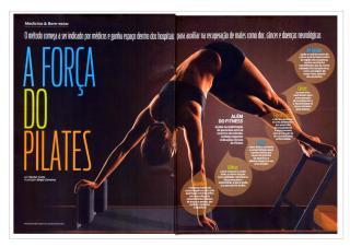 a ciência do pilates.pdf