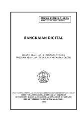 (2) rangkaian_digital.pdf