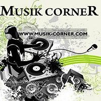 wali band - CARI JODOH.mp3