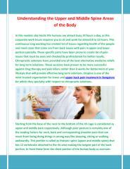 PDF Dr.spine2.pdf