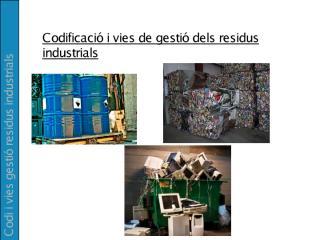 Codificació residus.pdf