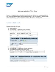 Manual_Activity_After_Code.pdf