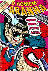Homem Aranha - Abril # 101.cbr