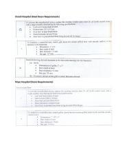 Steel Door Requirements.docx