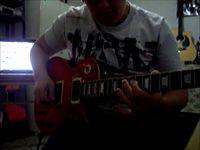 musica.wmv