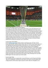 Europa league heute (3).docx
