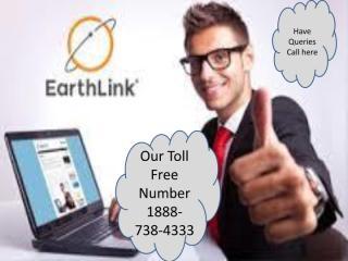 How do I change my password on EarthLink.pdf