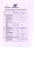 AMBAJIPET-480P.pdf