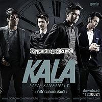 081.Kala-นาฬิกาของคนรักกัน.mp3