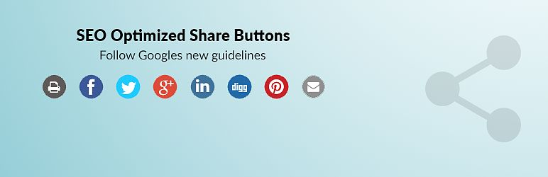 SEO_Optimized_Share_Buttons