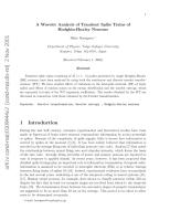 2008 A_Wavelet_Analysis_of_Transient_Spike_Trains_of_Hodgkin-Huxley_Neurons.pdf
