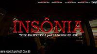 Insônia - Tribo da Periferia part Hungria Hip Hop (Official Music) - 1460379204148 (2).mp4